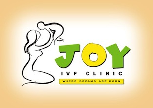 Joy-IVF-logo