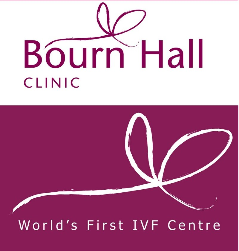 bourn-hall-clinic