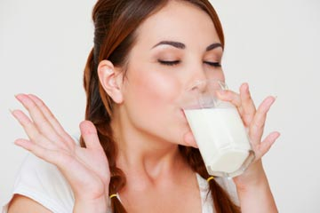 dairy-fertility-1