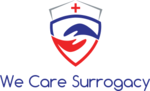 We Care Surrogacy